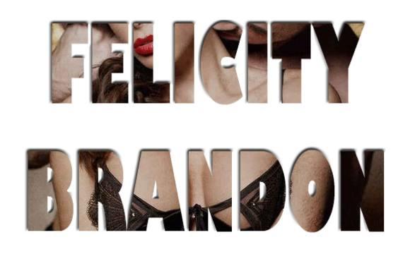 Felicity Freebie Winner!