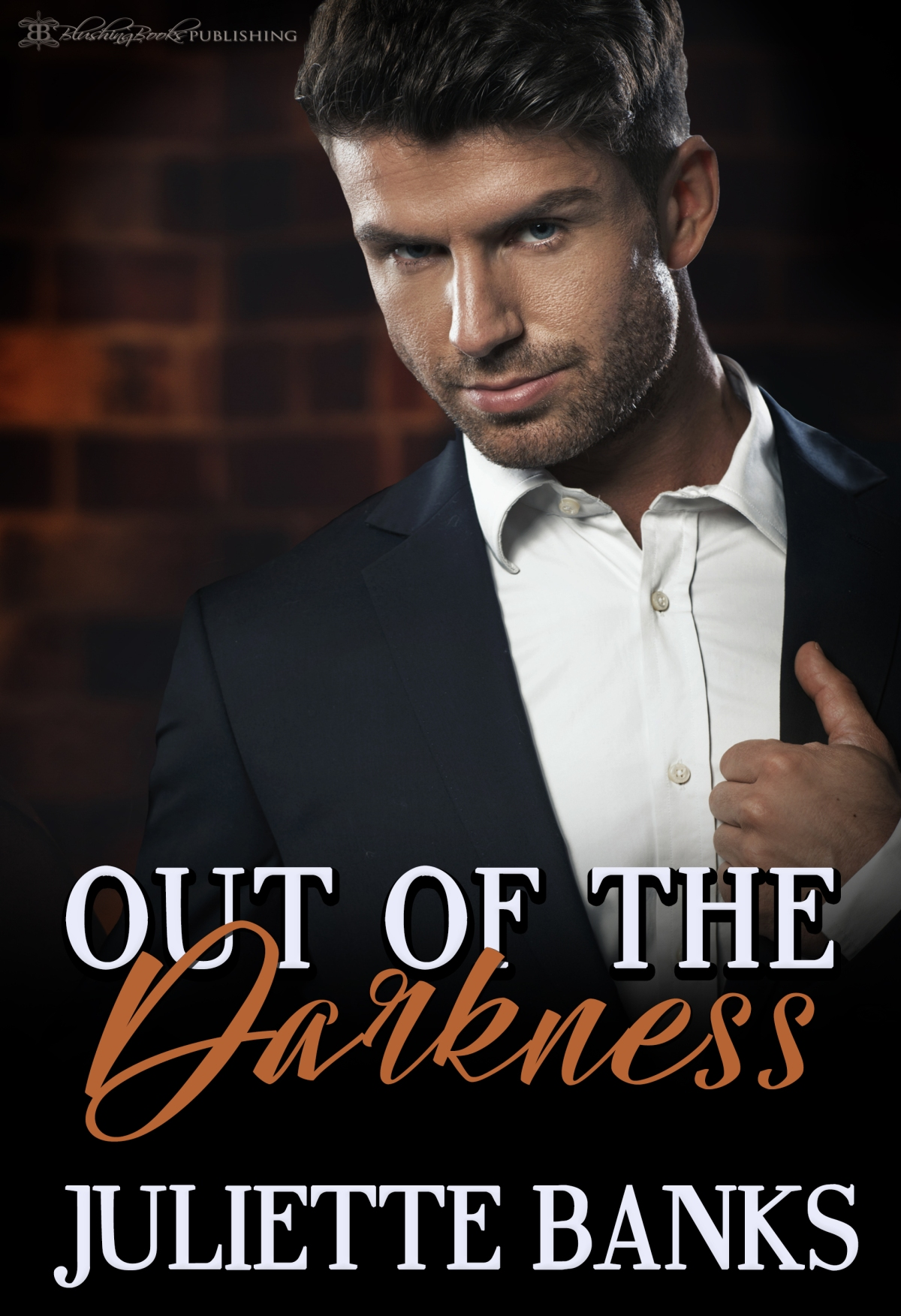 Out of theDarkness
