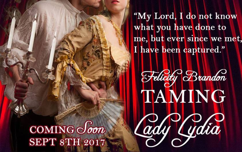 Taming Lady Lydia Teasers LN.jpg Captured.jpg 4