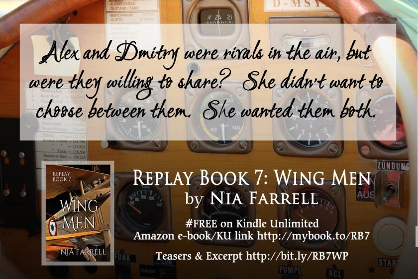 Wing Men Nia Farrell.jpg teaser