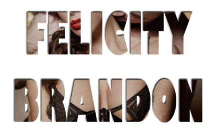 GW Felicity banner