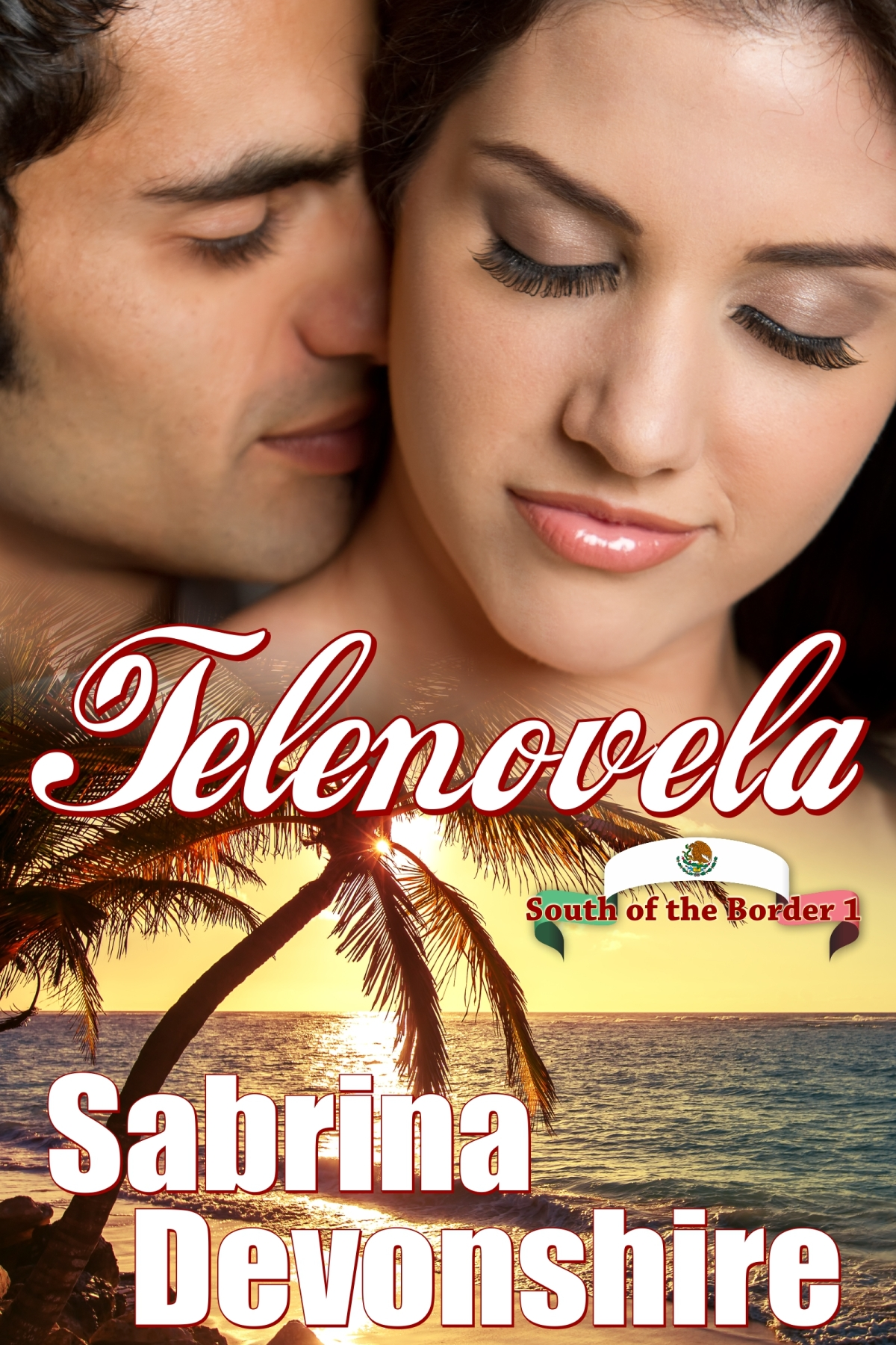 Telenovela (South of the Border 1)