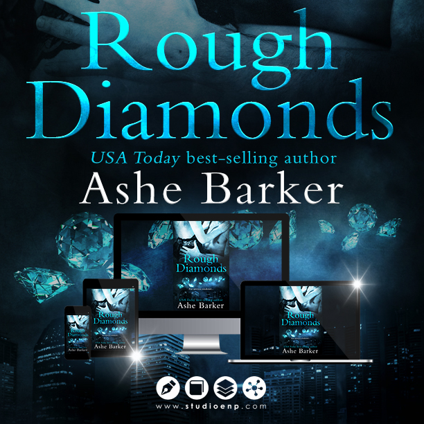 Rough Diamonds-AB_socialmediapatch