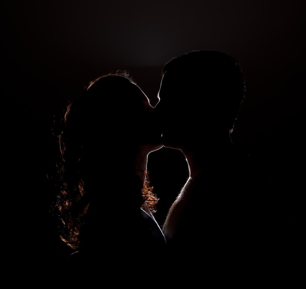 Awaking to the darkness – #darkromance#BDSM