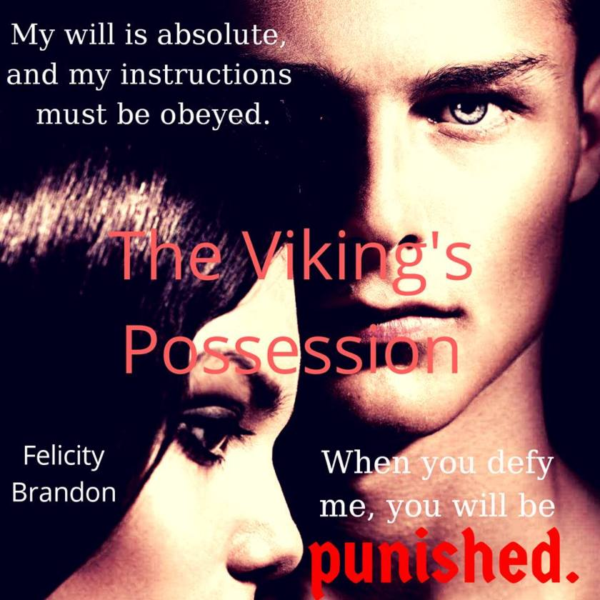 The Viking's Possession teaser 4.jpg.png