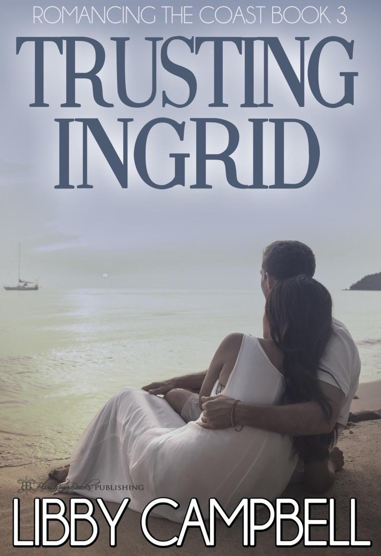 Trusting Ingrid