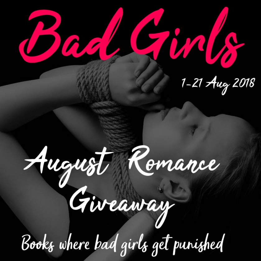 bad girls giveaway1000px