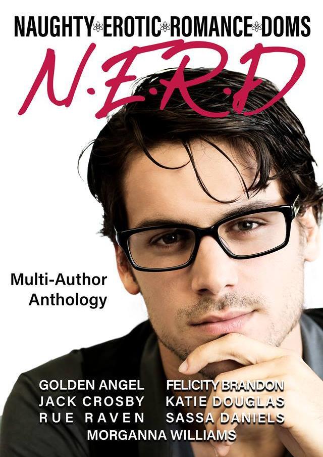 nerd-cover.jpg