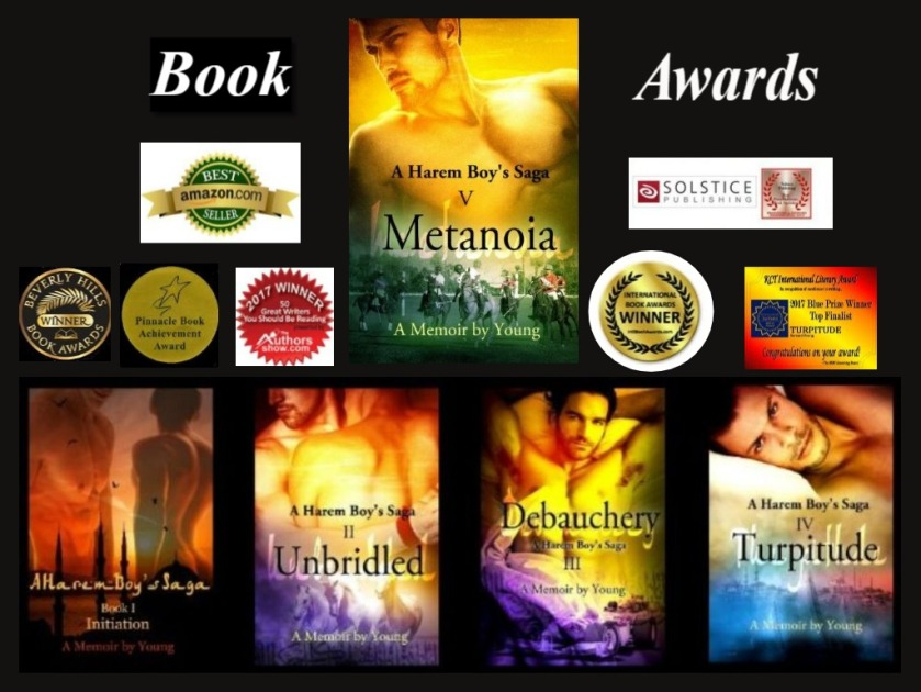 5 books collage1-book awards