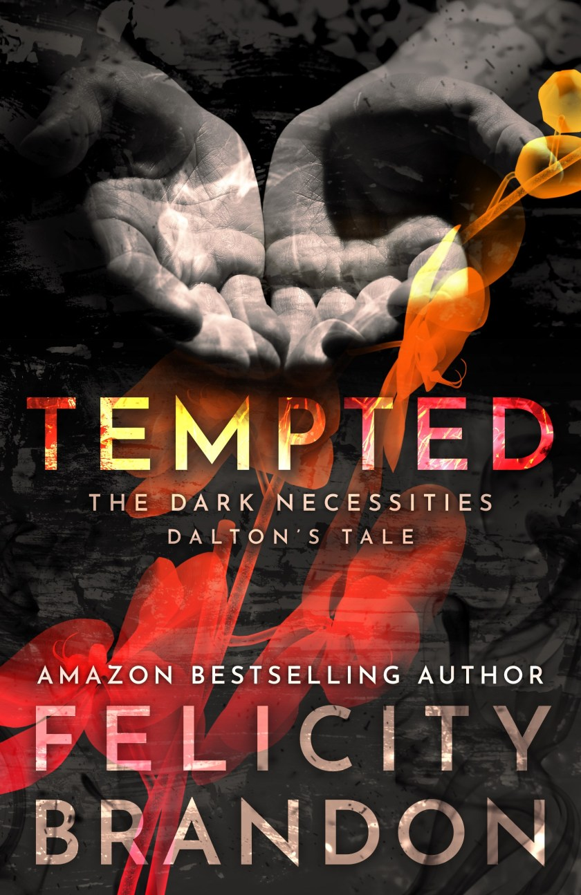 Tempted Cover.jpg