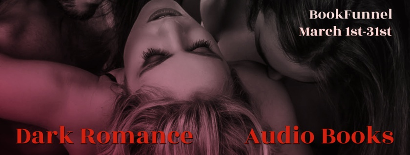 Dark Romance Audio