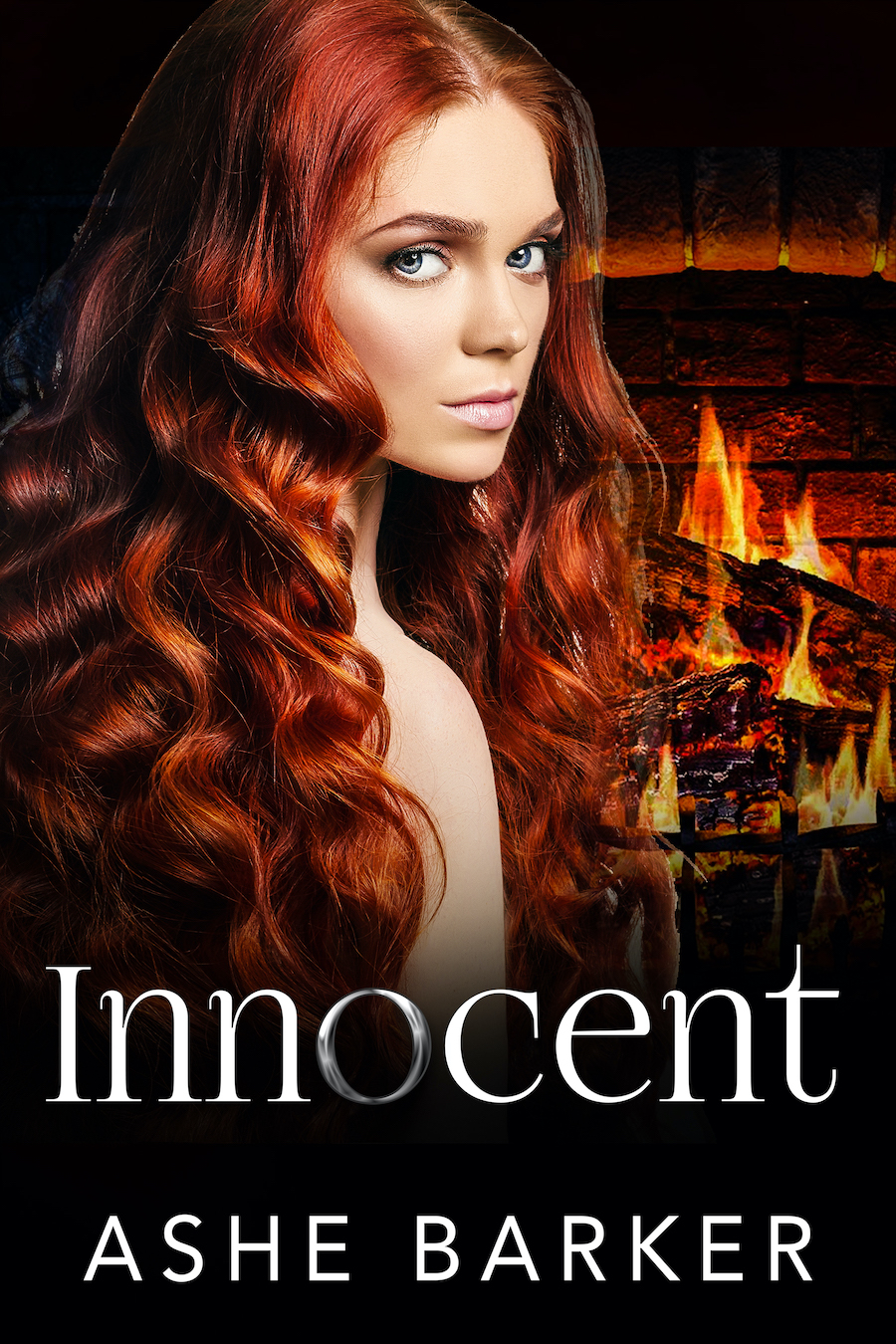 Innocent-AB cover