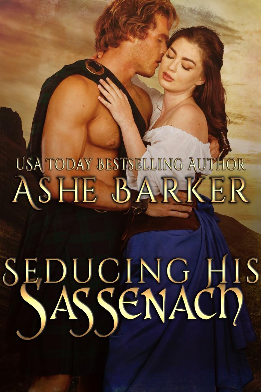seducing his sassenach-AB_full