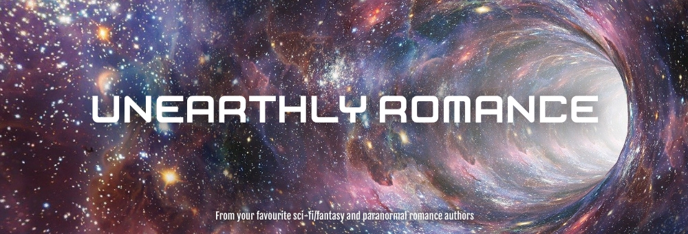 Unearthly Romance