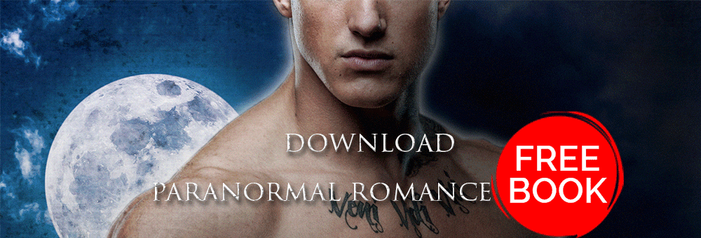 Paramornal Romance
